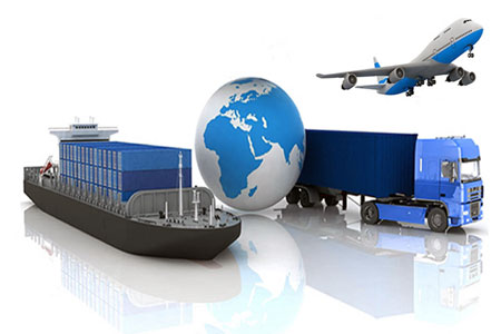 one-stop-solution-cargo